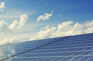 """ניקיון מערכות סולריות ע""""י מכשיר אוסמוזה הפוכה"""